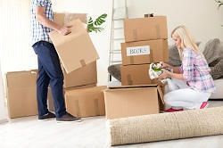 acton moving companies w3